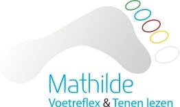 Logo mathilde vuijst Totaal1
